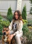 Nastya, 21, Kiev