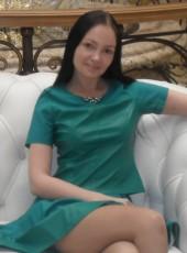 Veronika, 32, Russia, Tyumen