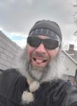 Beazel, 50  , Zanesville