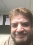 iBelgid idrees, 53  , Karachi