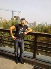 Sergey, 41, Russia, Perm