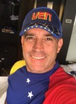tommydiego, 60  , Union City (State of New Jersey)