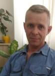 Aleksey, 54  , Feodosiya
