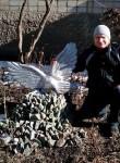 Aleksey, 36, Gukovo