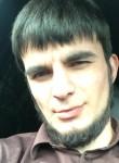 Dobryy, 25, Pushkino