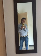 mann, 36, India, Bangalore