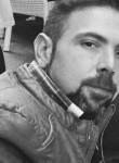 Alvaro, 37  , Almeria