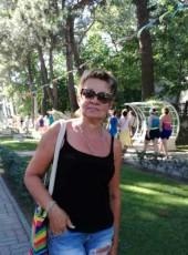 Lyubov, 59, Belarus, Pinsk