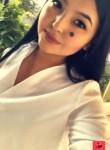 Ariadna, 22  , Votkinsk