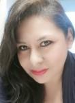 Anna, 41, Trujillo