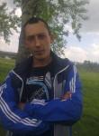 pro100 lekha, 41  , Krasnoyarsk