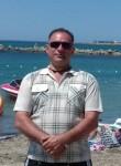 Sergey, 47  , Volgodonsk