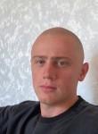 Davud, 24  , Izberbash