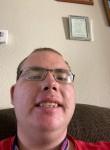 Bryan, 20, Tucson