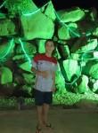 Eduardo, 20  , Cuiaba