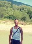 Aleksandr, 32  , Salsk