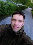 Roman, 32  , Mayskiy