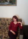 Marina, 40  , Goryachiy Klyuch