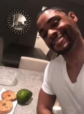 Aaron, 31, United States of America, Omaha