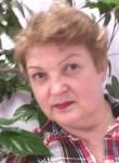 Lidiya Lidiya, 60  , Sovetskaya Gavan
