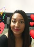 Karen69xXx, 27  , San Luis Potosi