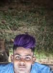 Khan, 32  , Lakheri