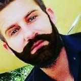 Ardi, 31  , Venegono Superiore