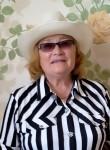 Angelina, 62  , Yoshkar-Ola