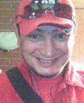 Nikolay, 42, Russia, Adler
