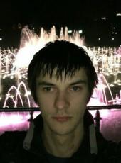 Kostya, 27, Russia, Yaroslavl