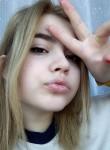 Alya, 18, Rostov-na-Donu