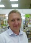 Aleksandr, 54  , Kazan