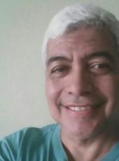eliober, 65, Venezuela, Caracas