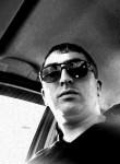 Gor, 29  , Yerevan
