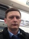 Vasiliy, 32  , Kirishi