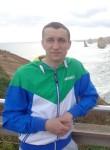 Oleg, 31, Cherkasy
