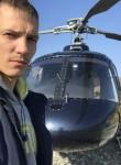Aleksandr, 31  , Omsukchan
