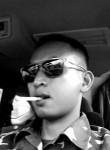 Yhan, 32, Cimahi