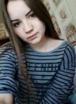 Viktoriya , 20  , Odessa