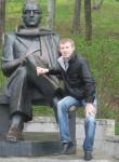 Anatoliy, 29  , Irkutsk