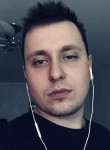 Aleksand, 26, Odessa