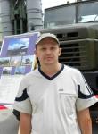 Andrey, 42  , Kashira