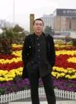 Леха Ли, 37  , Harbin