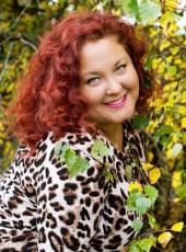 Vodoleyka, 38, Russia, Moscow
