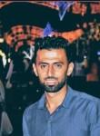 محمود, 28  , Ismailia