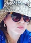 Nadiya, 43, Bishkek