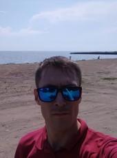 Vyacheslav, 26, Ukraine, Mariupol