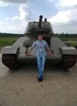 Sergey, 30, Pskov