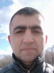 Afi, 39  , Batumi