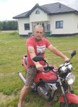 Sergey, 31  , Nikopol